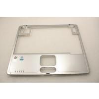 Packard Bell EasyNote E2316 Palmrest 340677000092