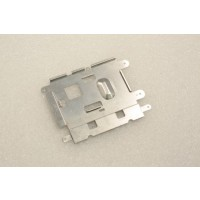 Fujitsu Siemens Amilo Pa 1510 Touchpad Button Board Bracket Support