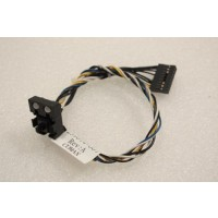HP Compaq dc5100 MT Power Button LED Lights 239074-007