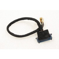 HP LP2480zx LCD Screen Cable 0460-3451-0103