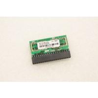 ATA Flash Drive 32MB 81.78015.400 AP-FM3244B