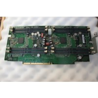 HP Compaq Evo W8000 8 RIMM Memory Expansion Board 230314-001