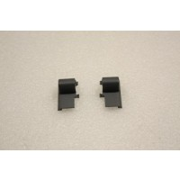 Acer TravelMate 240 LCD Screen Hinge Cover