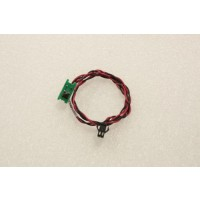 Acer Aspire RC900 Button Board Cable 4S333-001