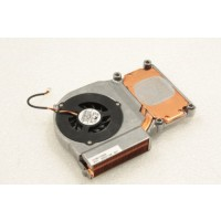 Acer TravelMate 240 CPU Heatsink Cooling Fan 60.49V30.011