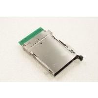 HP Compaq Armada 7400 PCMCIA Caddy Reader