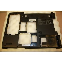 Acer Aspire 5000 Bottom Lower Case 3AZL5BATN05