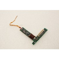 HP Compaq Armada 7400 Keyboard Interface Board 008256-001