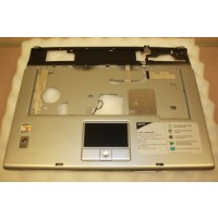 Acer Aspire 5000 Series Palmrest Touchpad 3DZL6TCTN39