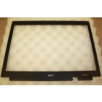 Acer Aspire 5000 Series LCD Screen Bezel 3LZL1LBTN23