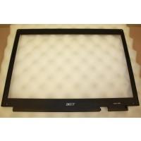 Acer Aspire 5000 Series LCD Screen Bezel 3LZL1LBTN23