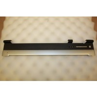 Acer Aspire 5000 Series Power Button Cover 3HZL1KATN02