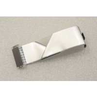 LG Flatron E2251VR-BN LCD Cable