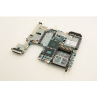 Toshiba Tecra M2 Motherboard A5A001007010