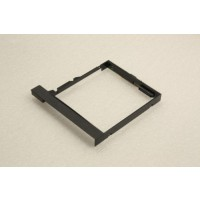 Acer TravelMate 290 Optical Drive Bracket FACL5077000