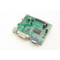 HP 2010i Main Board 715G3344-3