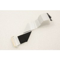 HP 2010i LCD Cable