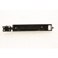 Sony Vaio VGC-LT All In One PC Camera Bracket