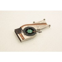 Acer TravelMate 290 CPU Heatsink Fan ATCL512C000