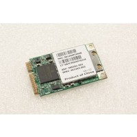 HP Compaq nc8430 WiFi Wireless Card 407253-002
