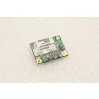 HP Compaq nc8430 Modem Board 399441-001