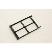 HP Compaq nc8430 PCMCIA Filler Blanking Plate
