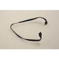 Acer Veriton X275 SATA Cable T.350909W01-000