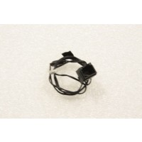 HP Compaq nc8430 Network Socket Cable