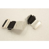 Dell UltraSharp 1708FP LCD Screen Cable