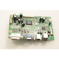 Dell UltraSharp 1708FP Main Board 6832177500P01