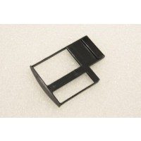 Medion Akoya S5610 PCMCIA Filler Blanking Plate