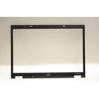 HP Compaq nc8430 LCD Screen Bezel 6070B0114301HP Compaq nc8430 LCD Screen Bezel 6070B0114301