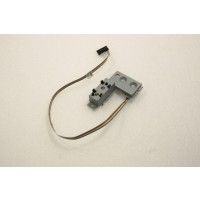 HP Server tc2120 LED Power Button Board Bracket Cable 311177-001