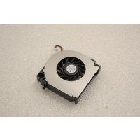 Toshiba Tecra M2 CPU Cooling Fan UDQFC55E1CT0