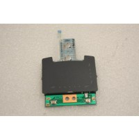 Toshiba Tecra M2 Touchpad Buttons Board G83C0001M210