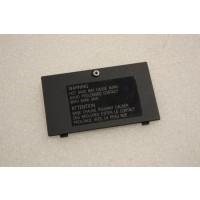 Toshiba Tecra M2 RAM Memory Door Cover