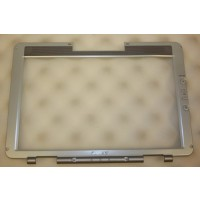 Sony Vaio PCG-TR2MP LCD Screen Bezel