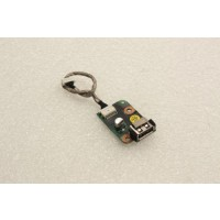 Medion Akoya S5610 USB Port Board Cable