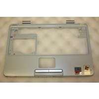 Sony Vaio PCG-TR2MP Palmrest 4-673-446