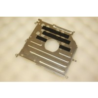 Sony Vaio PCG-TR2MP ODD Optical Drive Caddy Tray 179682211