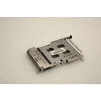 Dell Latitude D505 PCMCIA Card Slot BRV5240933