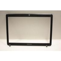 Medion Akoya S5610 LCD Screen Bezel 340819320005
