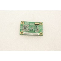 NEC MultiSync LCD2690WUXi Board J2060361 PCB-036B