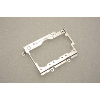Dell Latitude D410 Touchpad Bracket