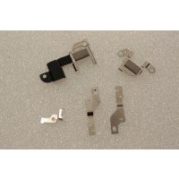 HP Compaq Mini 700 Bracket Set