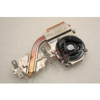 HP Compaq nc4000 CPU Heatsink Cooling Fan 325520-001