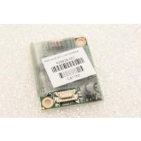 HP ProBook 6560b Modem Board 628824-001