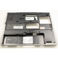 HP Compaq nc4000 Bottom Lower Case 325511-001