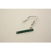 Dell 153FPC Multi Button Board LED Cable 715L1153-1A