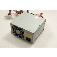HP Proliant ML110 370W PSU Power Supply DPS-370AB-1A 416121-001